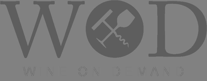 Officialisation du partenariat WOD et La Vigne Numérique